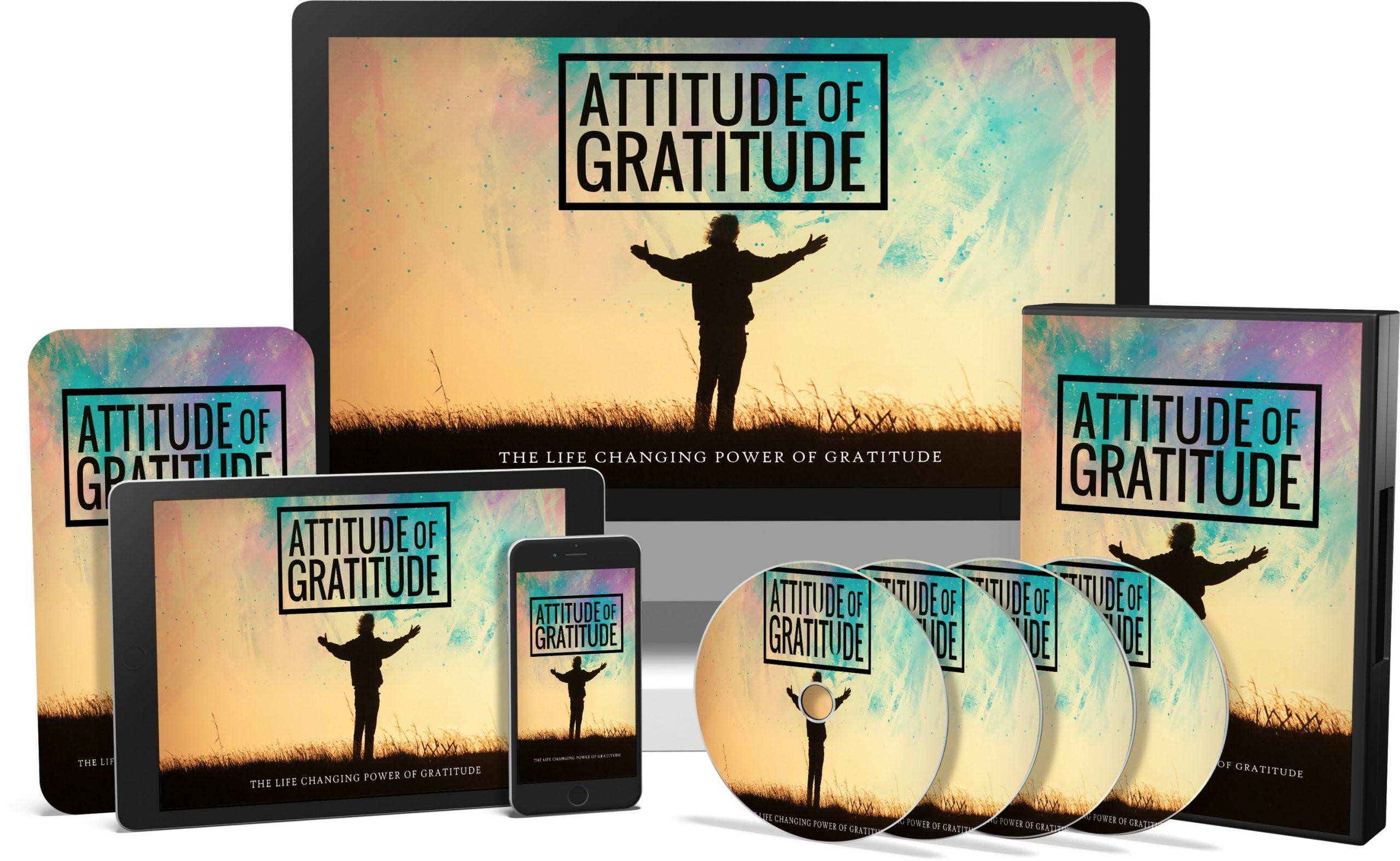 Attitude-Of-Gratitude-PLR-review