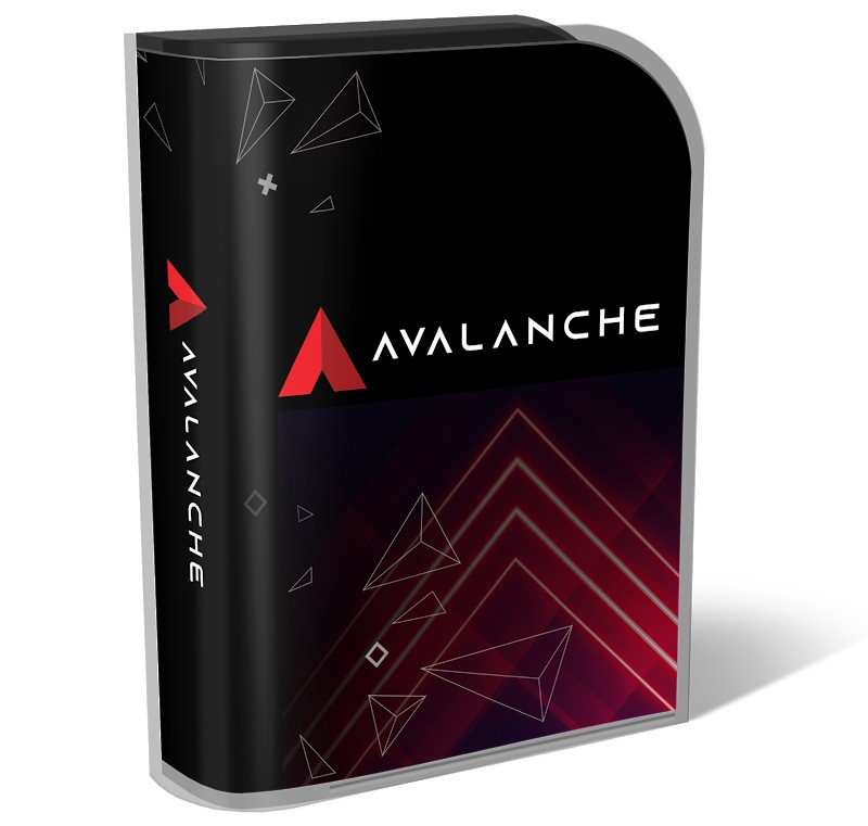 Avalanche-review