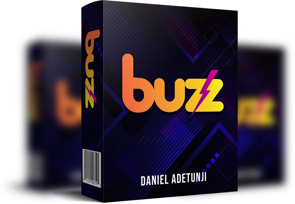 BUZZ-software-review