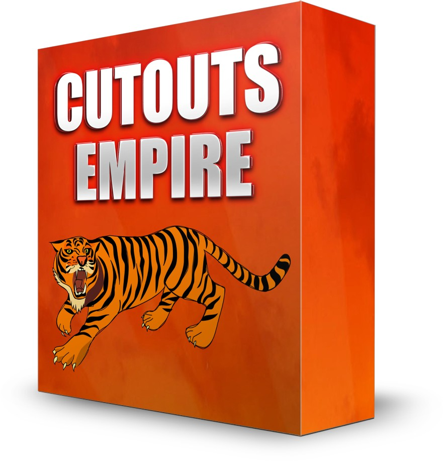 Cutouts-Empire-review