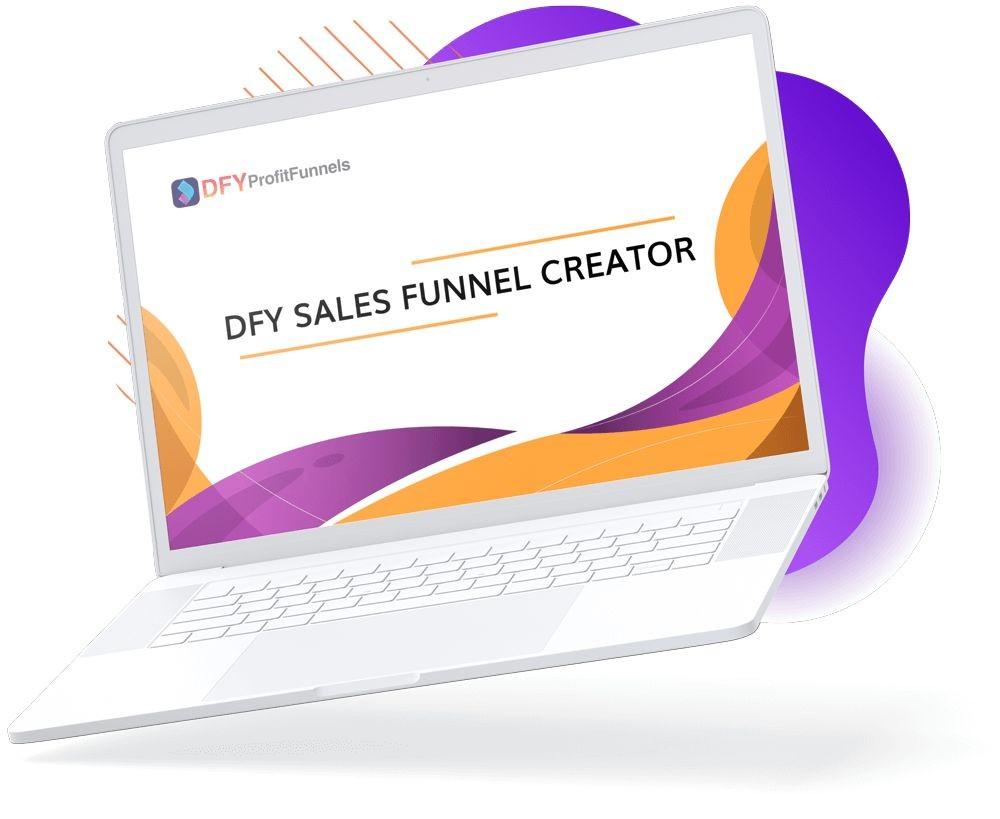 DFY-Profit-Funnels-feature-13