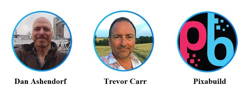Dan-Ashendorf-Trevor-Carr-Pixabuild