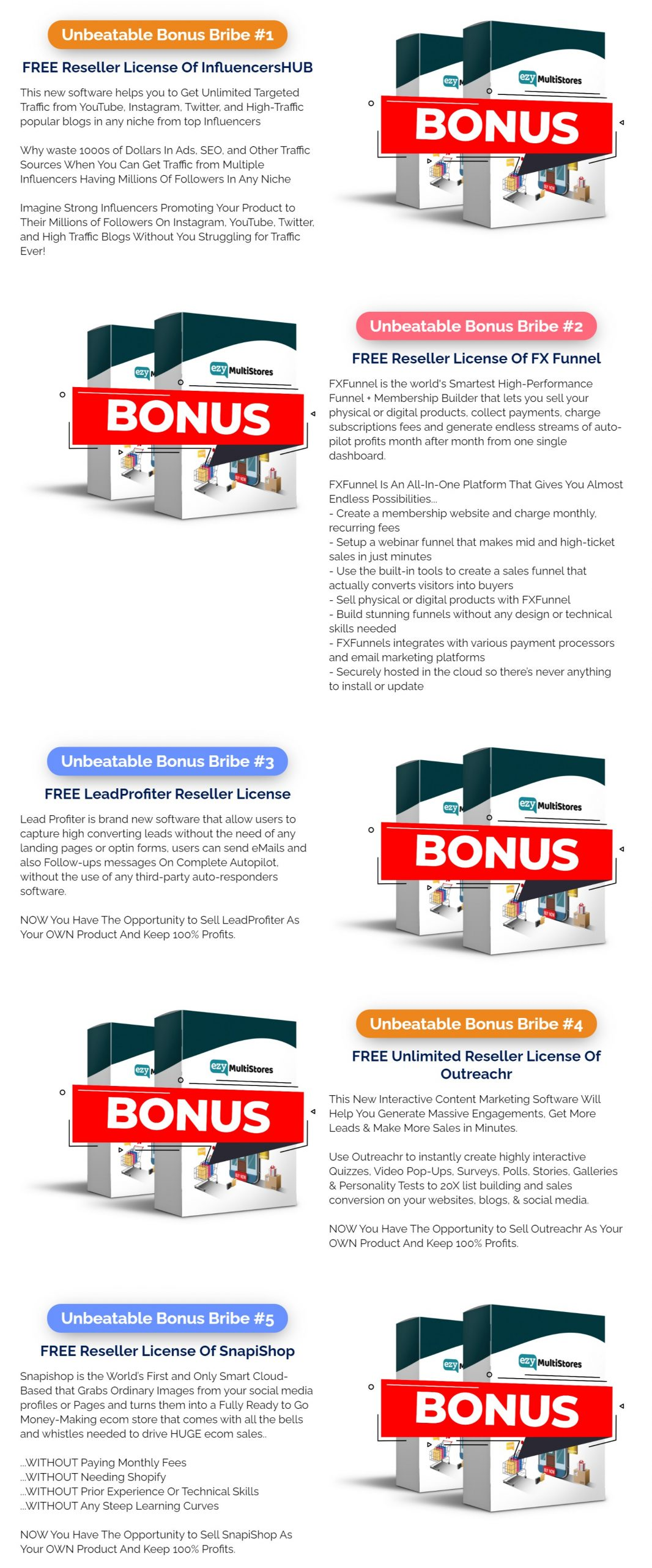 Ezy-MultiStores-bonus