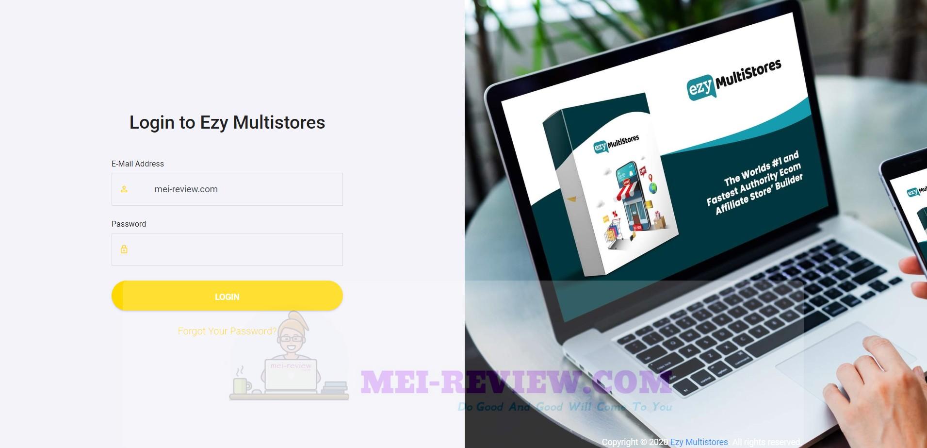 Ezy-MultiStores-demo-1