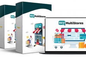 Ezy-MultiStores-review