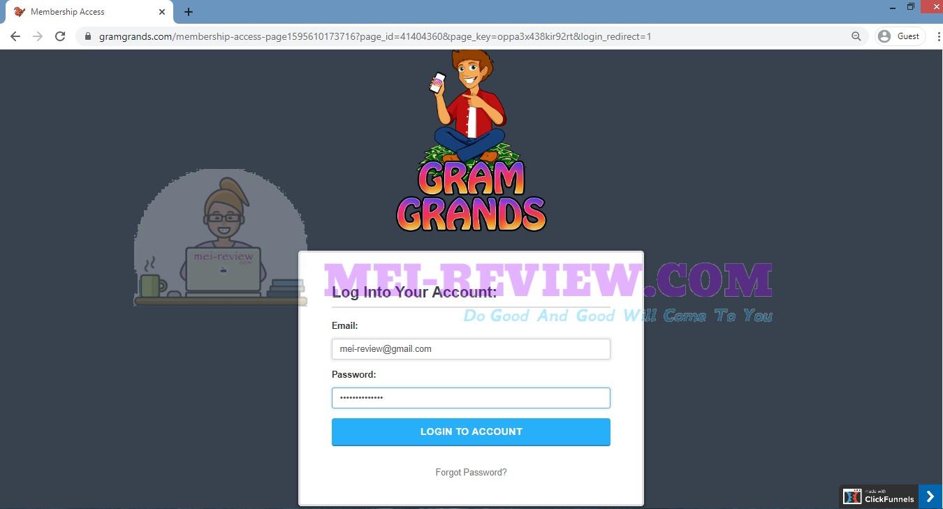 Gram-Grands-Demo-1