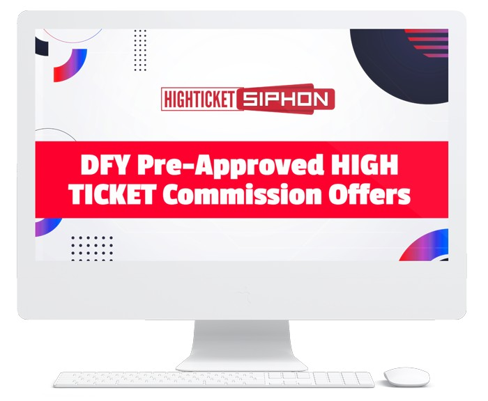 High-Ticket-Siphon-feature-2