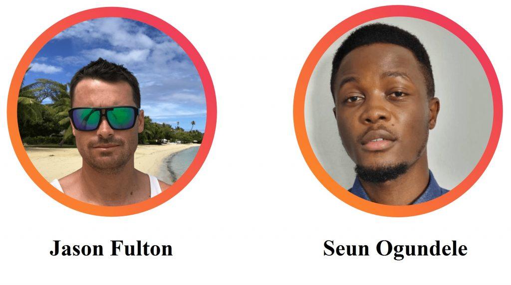 Jason-Fulton-Seun-Ogundele