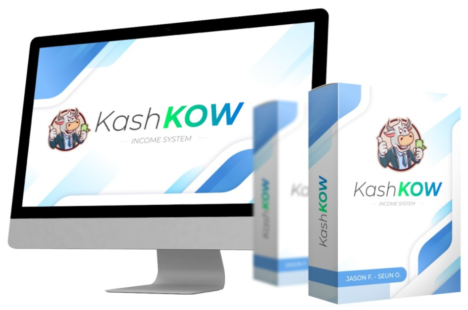 Kash-Kow-review