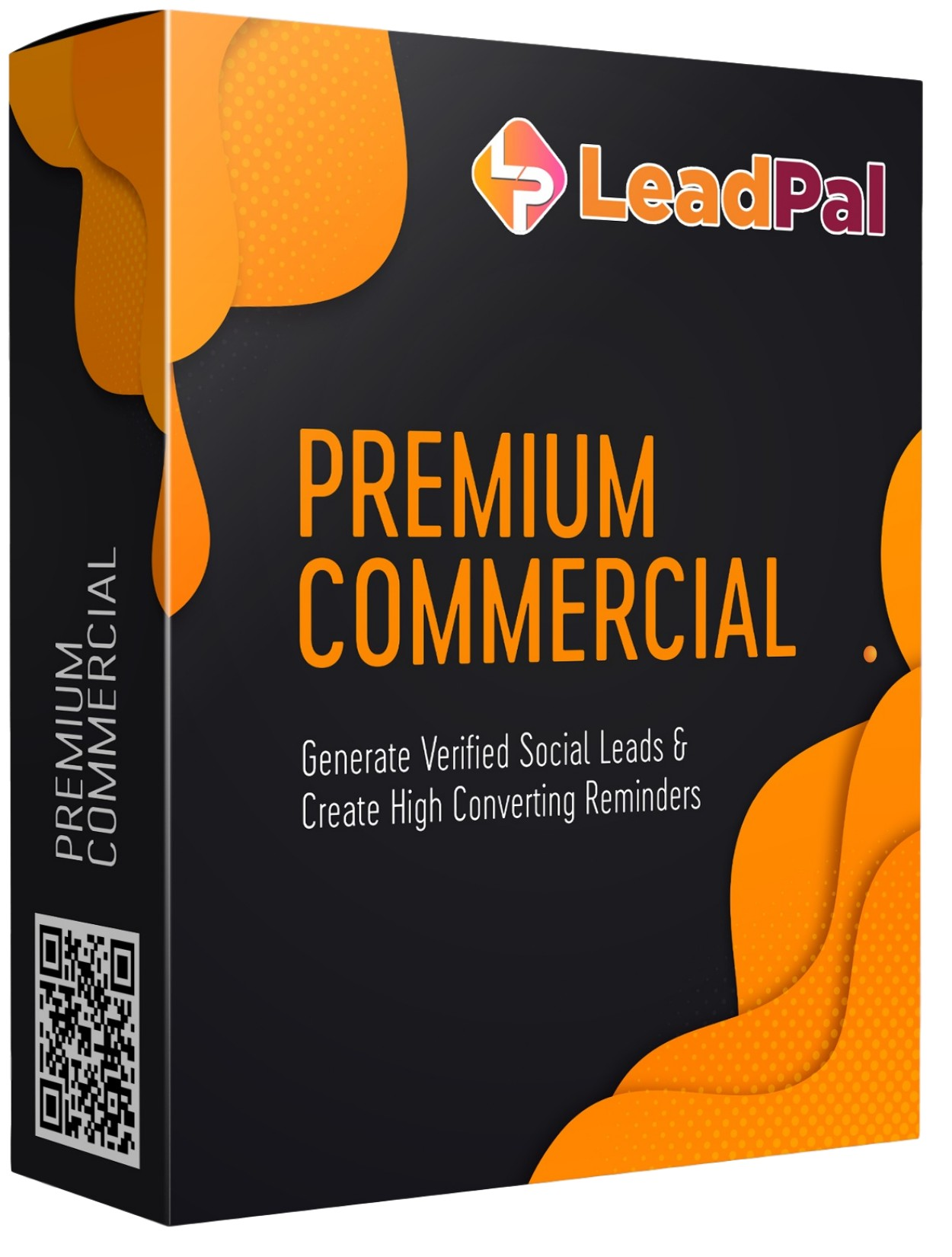 LeadPal-Review