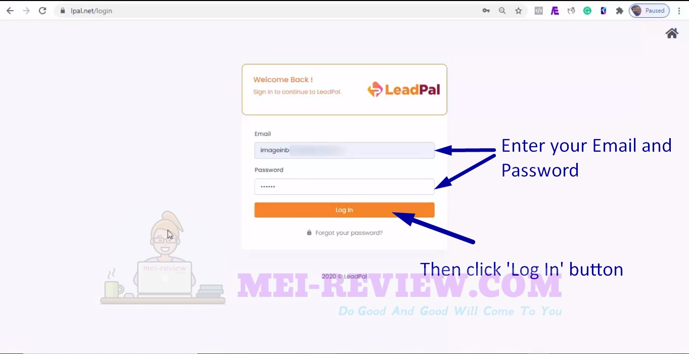 LeadPal-demo-1