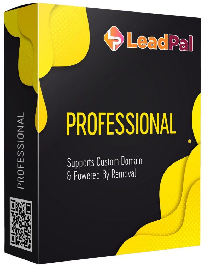 LeadPal-oto-1