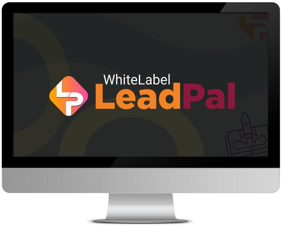 LeadPal-oto-4