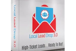 Local-Lead-Drop-3-review
