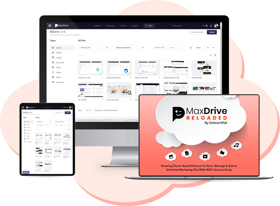MaxDrive-Reloaded-review