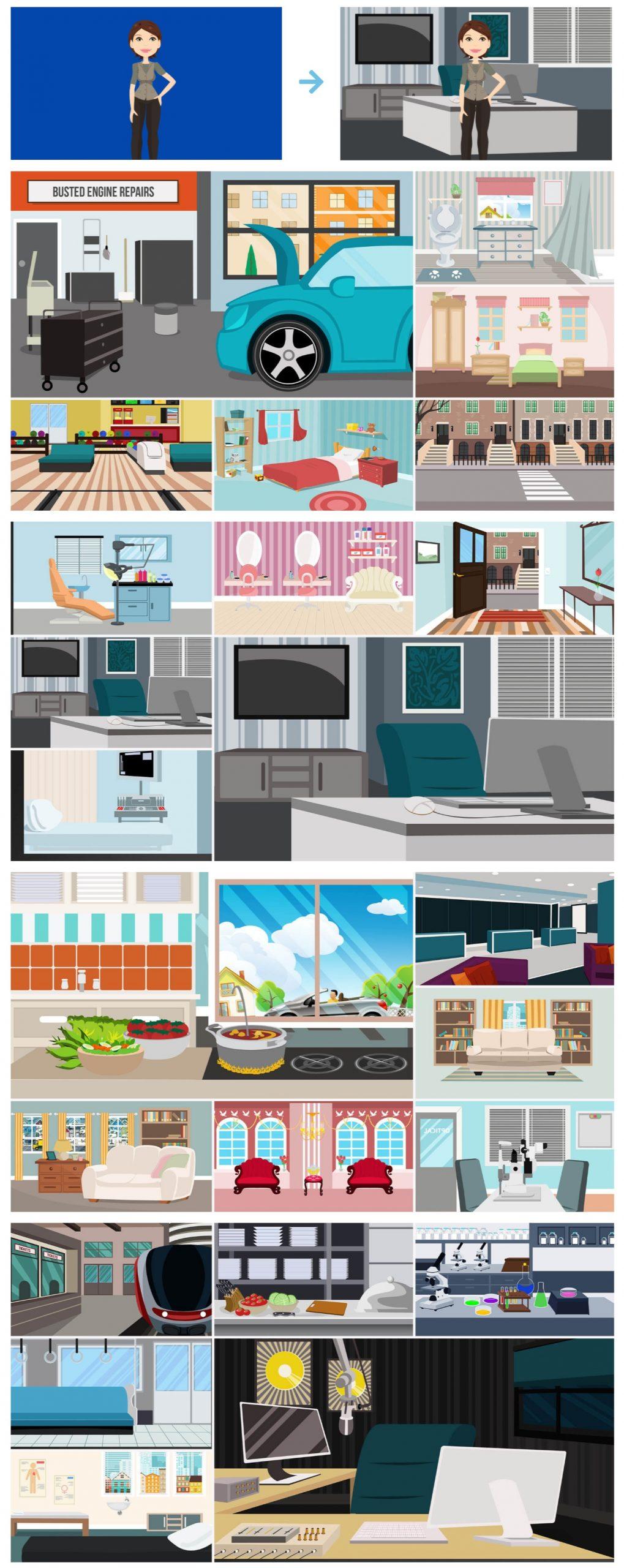 Motion-Backgrounds-Pro-oto-3