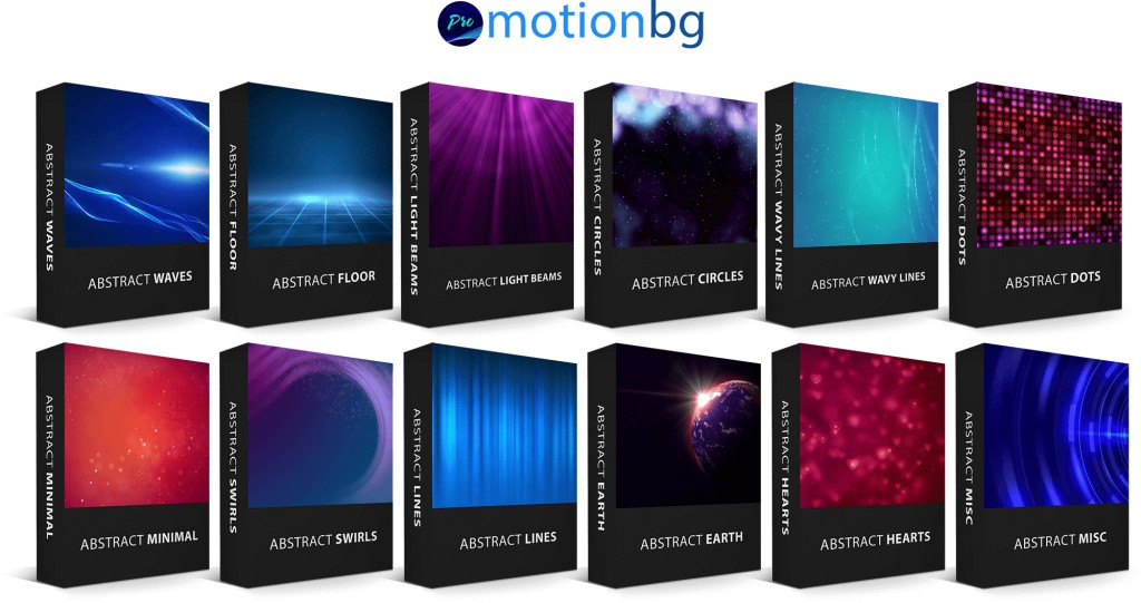 Motion-Backgrounds-Pro-review