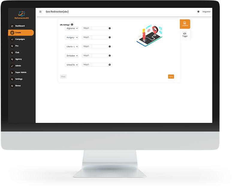 MyConversionKit-tool-7