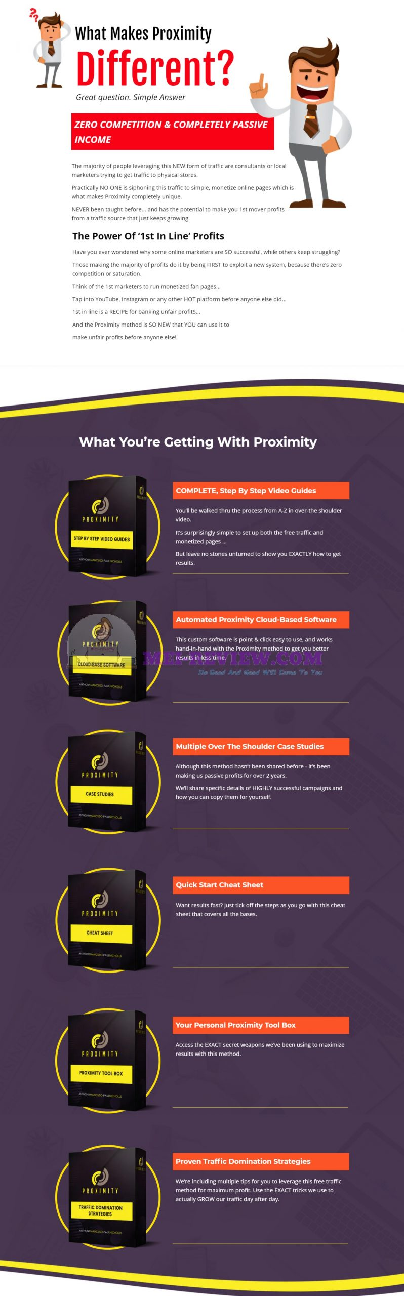 PLR-Goldmine-Product-3