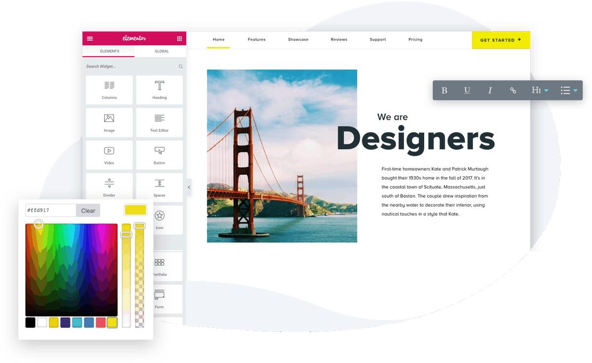 Pixer-Theme-feature-7