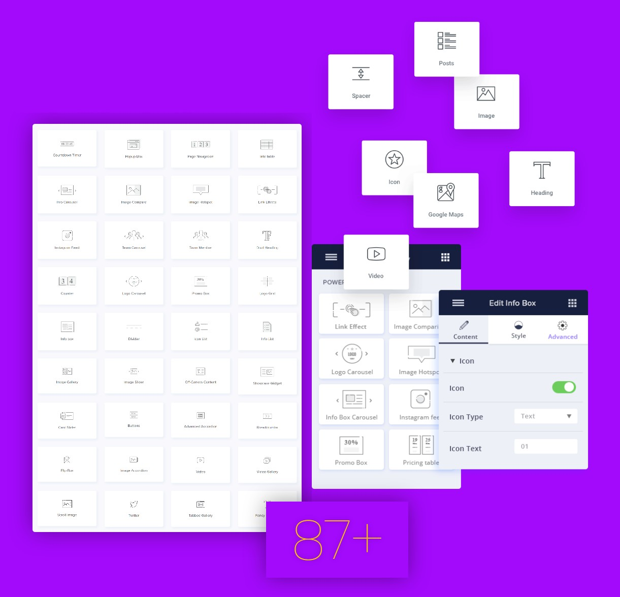 Pixer-Theme-feature-8