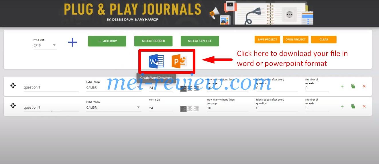 Plug-and-Play-Journals-Demo-16