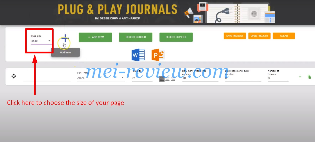Plug-and-Play-Journals-Demo-2