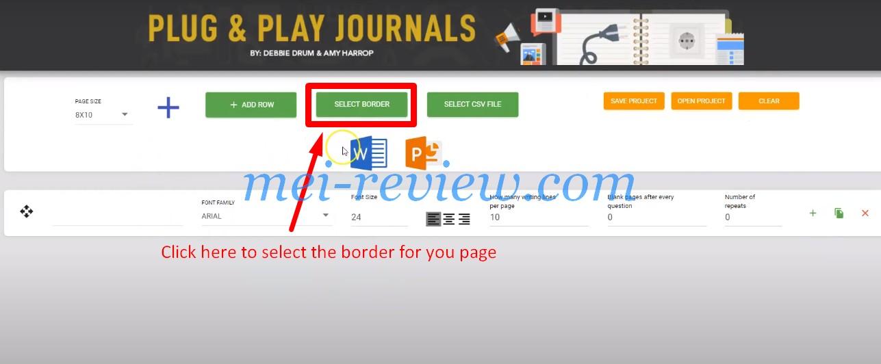 Plug-and-Play-Journals-Demo-5