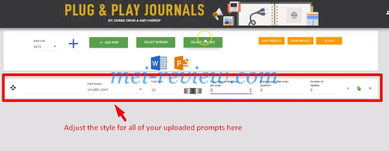 Plug-and-Play-Journals-Demo-7