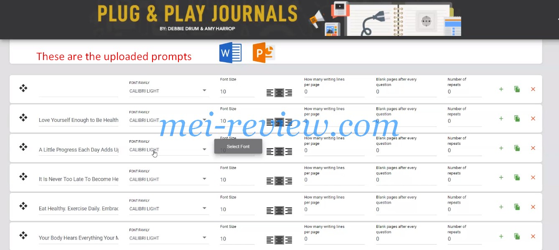 Plug-and-Play-Journals-Demo-9