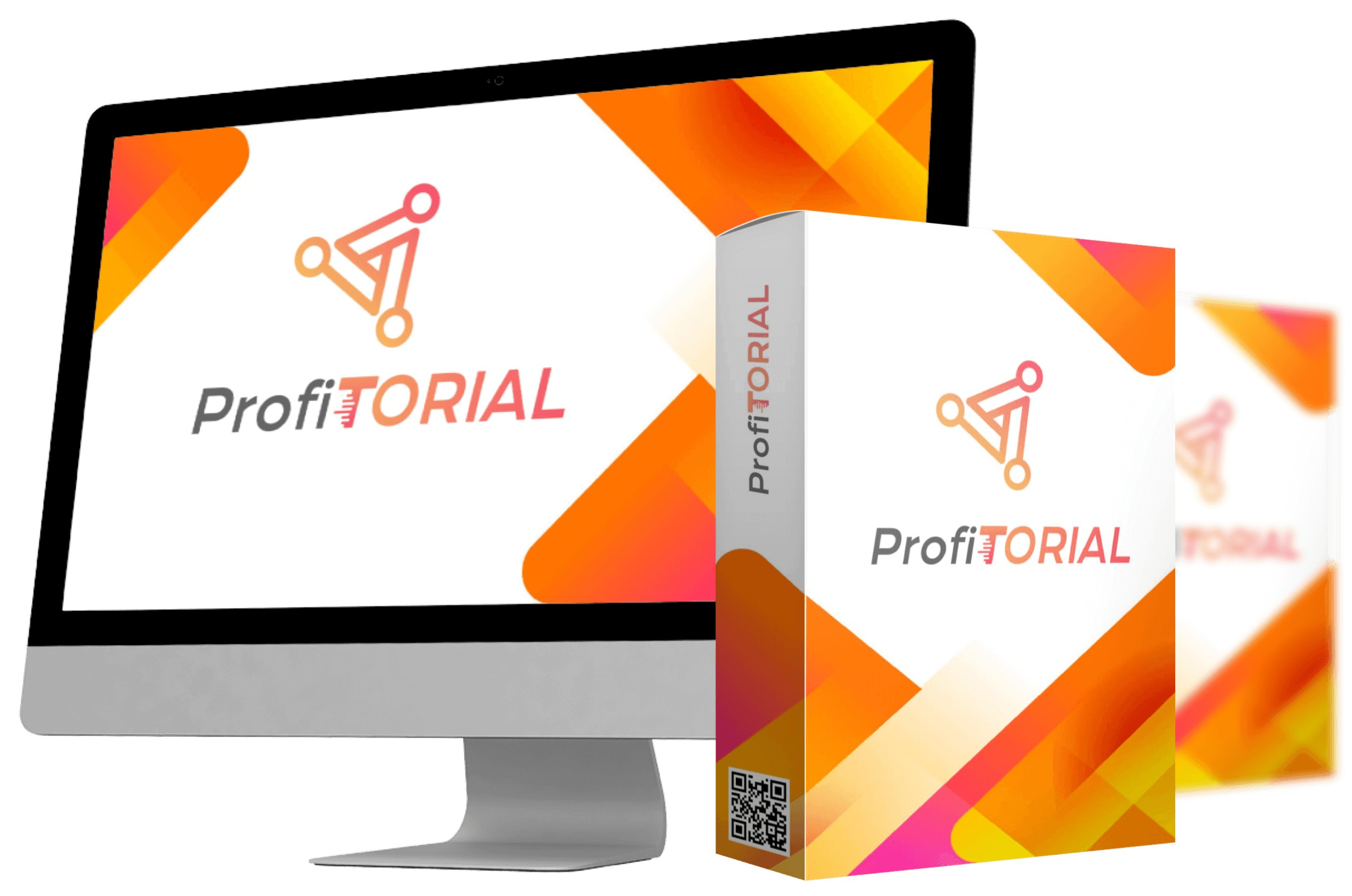 ProfiTORIAL-review