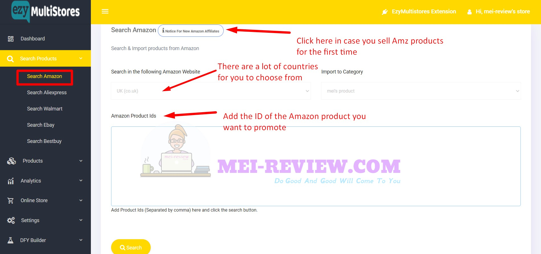 Search-Product-With-Ezy-MultiStores-1