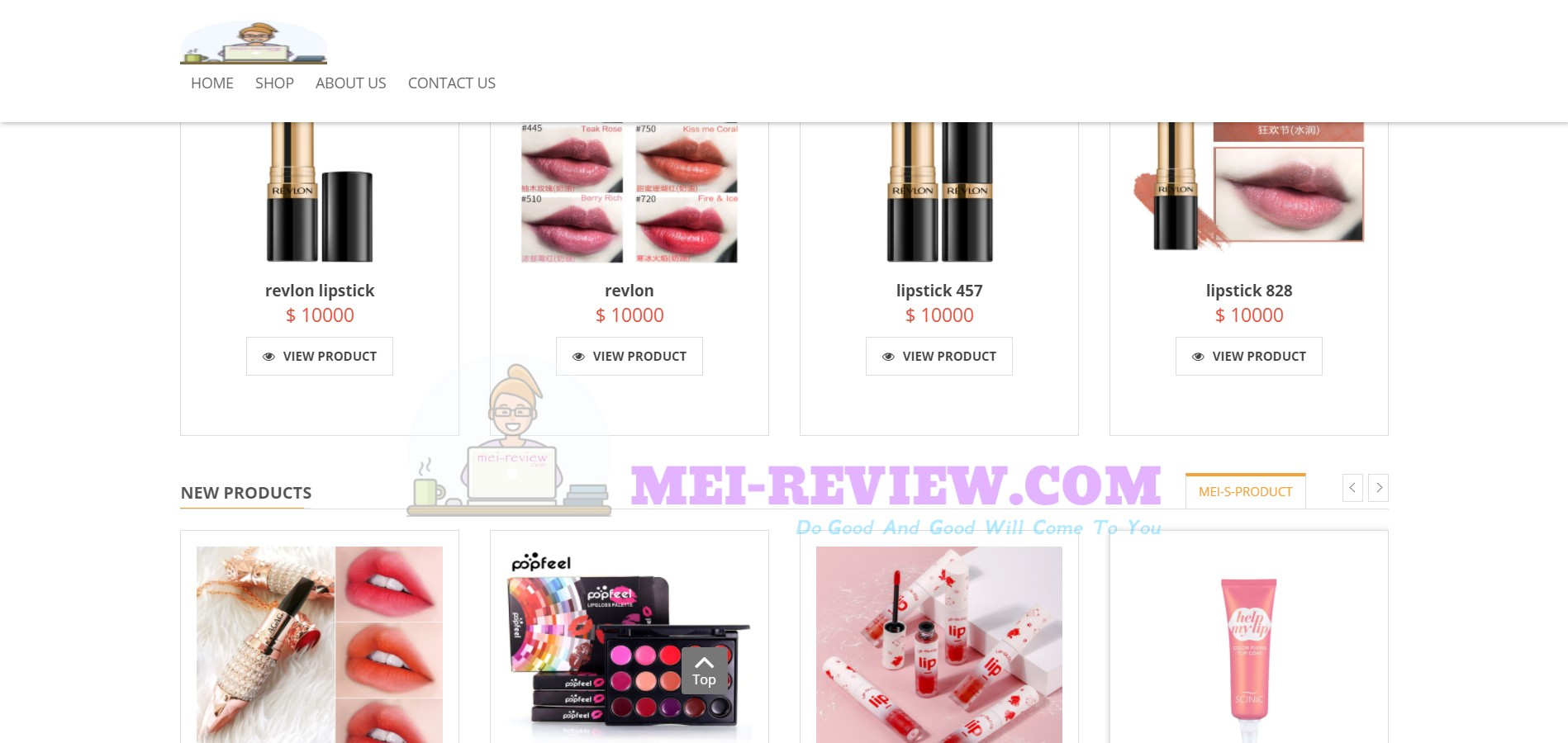 Search-Product-With-Ezy-MultiStores-10