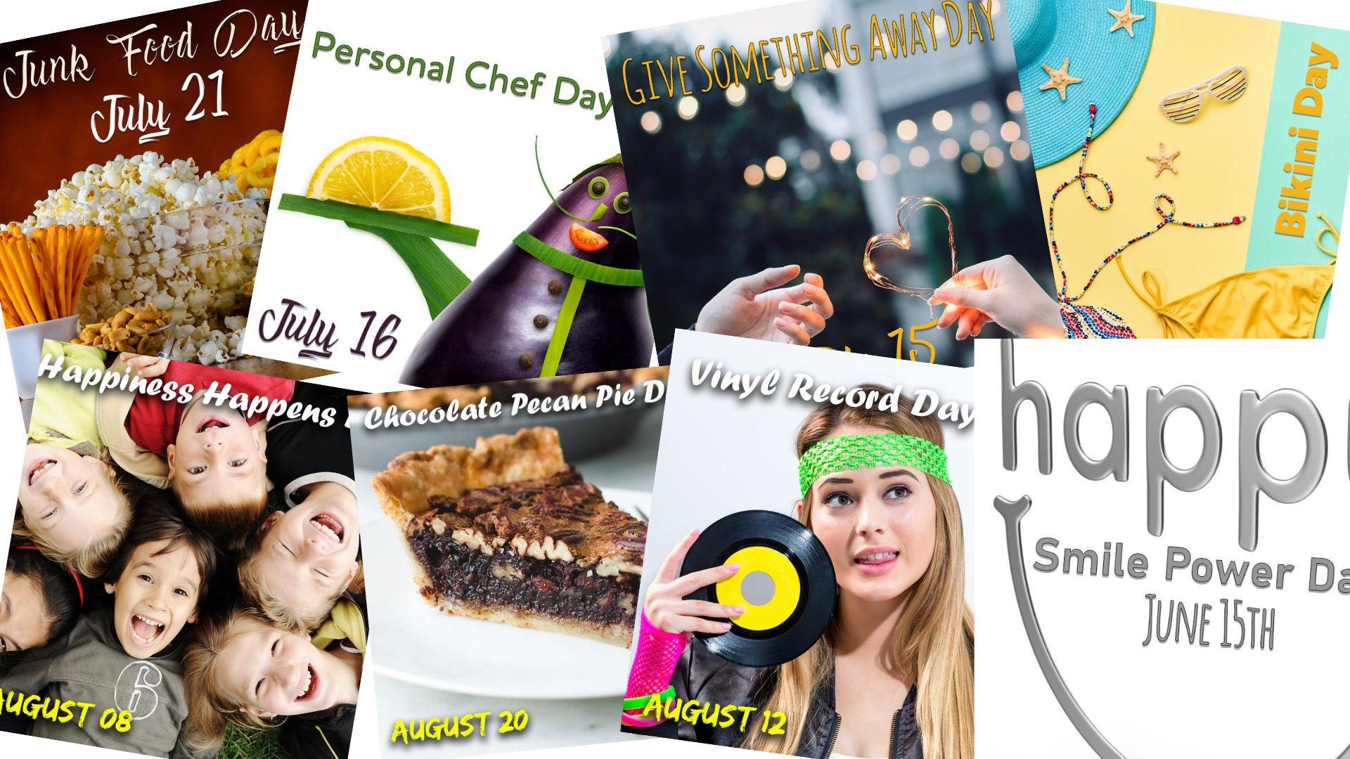 Social-Entrepreneur-365-Daily-Celebrations