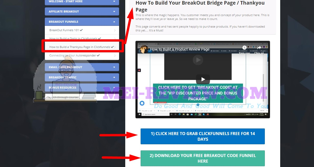 The-Breakout-Code-demo-10