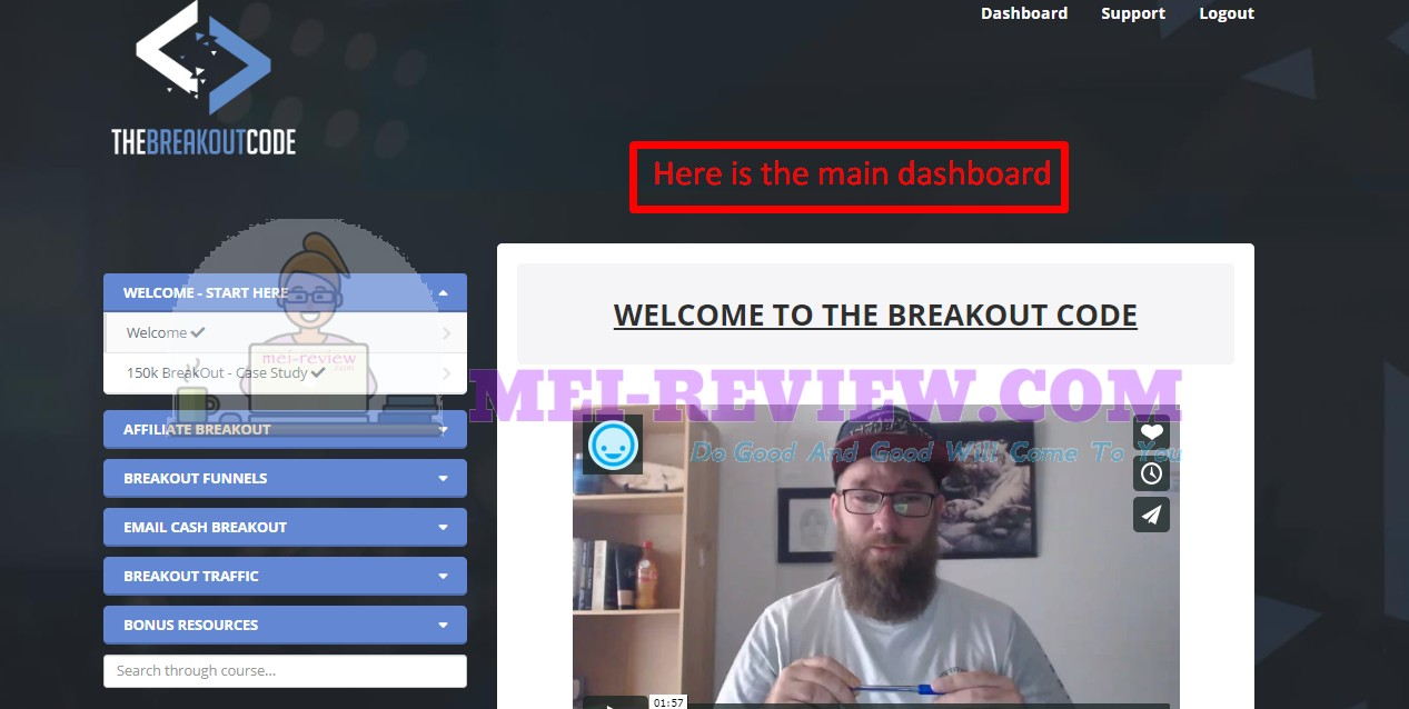 The-Breakout-Code-demo-2