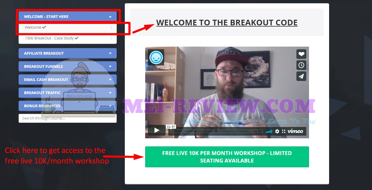 The-Breakout-Code-demo-3