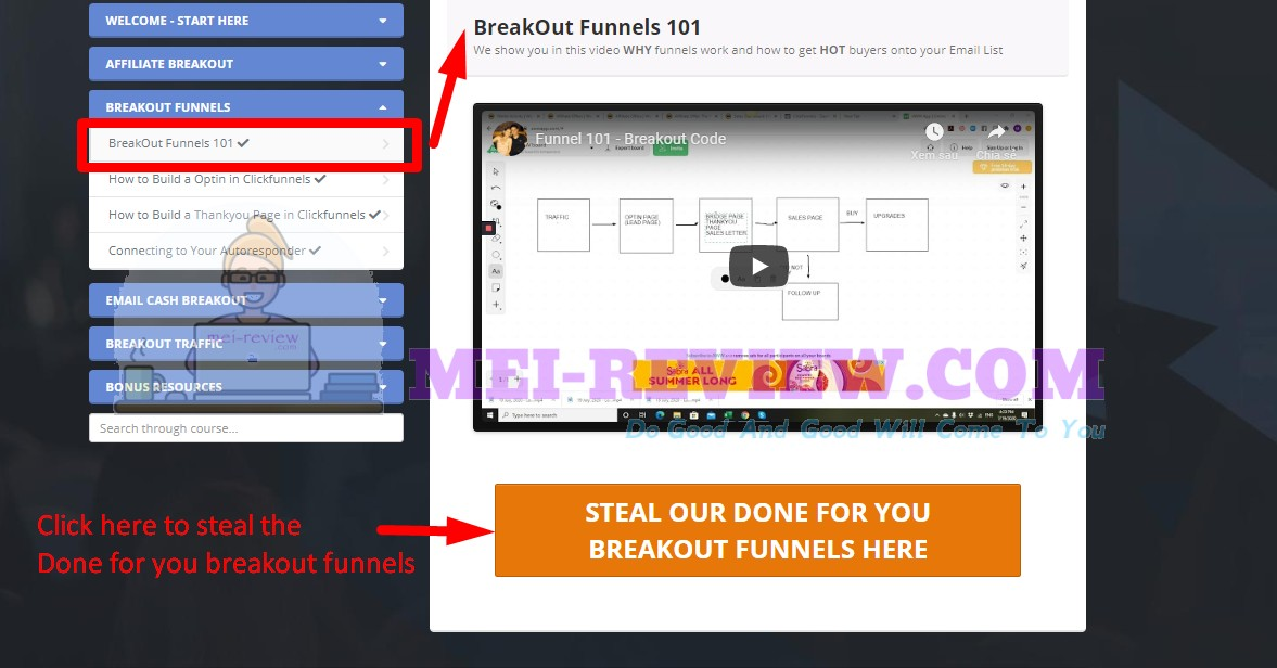 The-Breakout-Code-demo-8