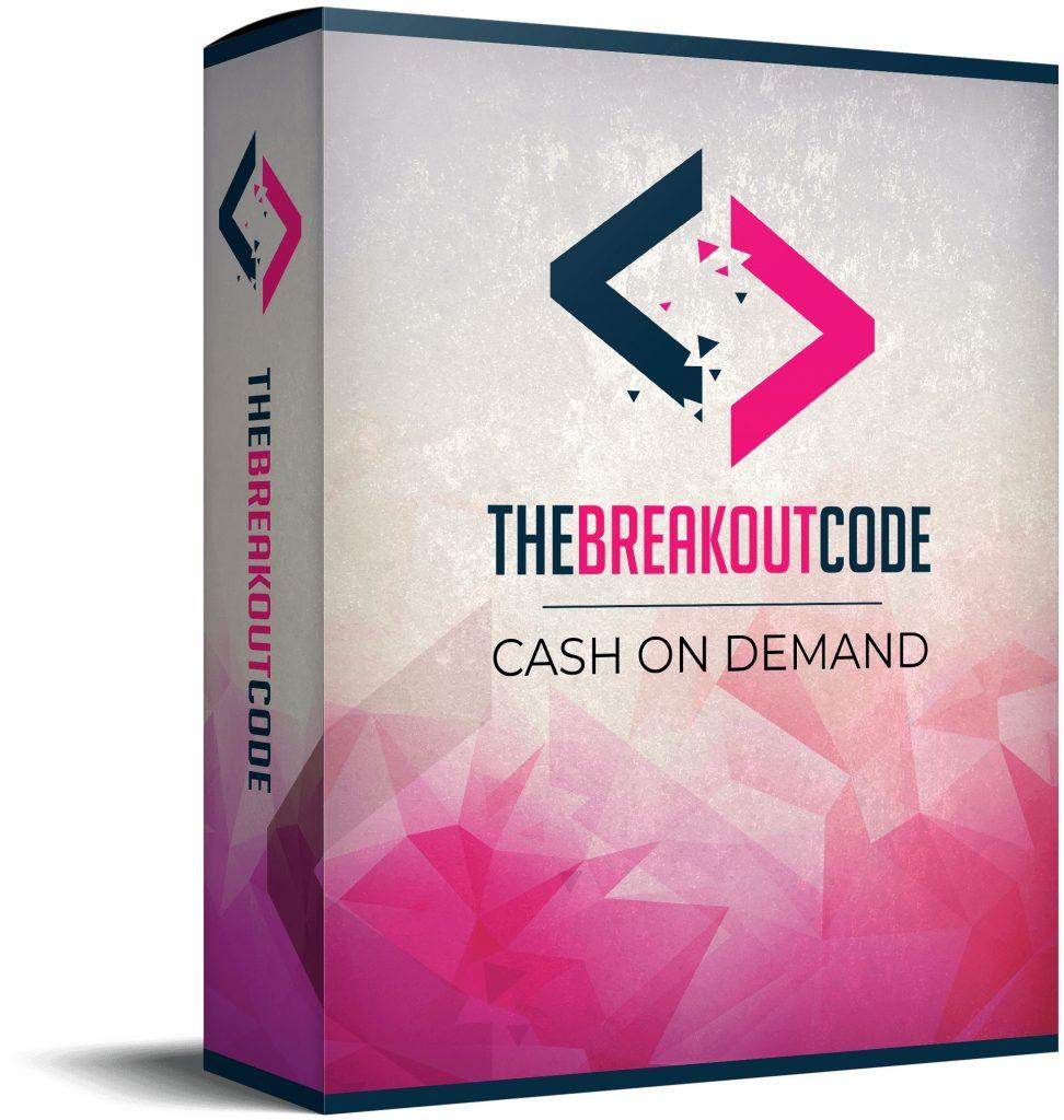 The-Breakout-Code-oto-1