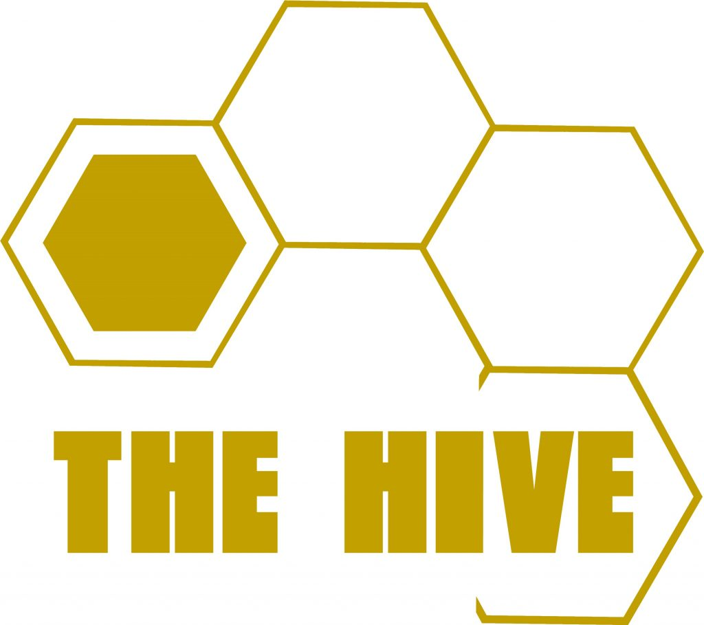 The-Hive-review