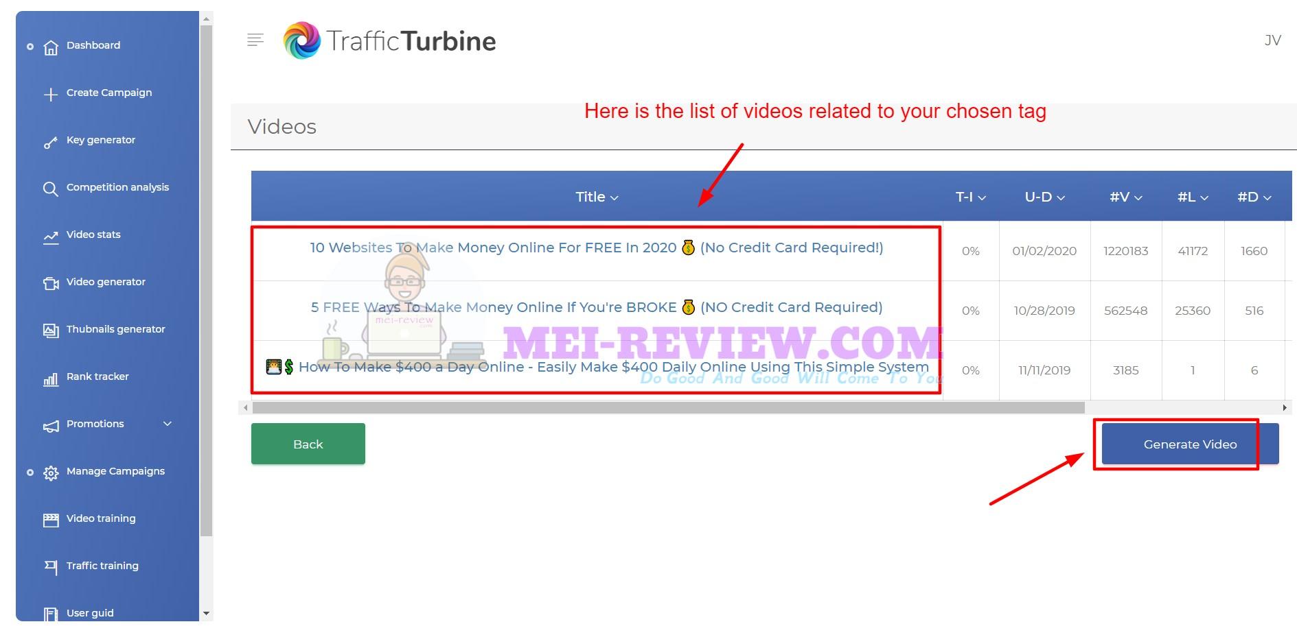 Traffic-Turbine-Demo-7