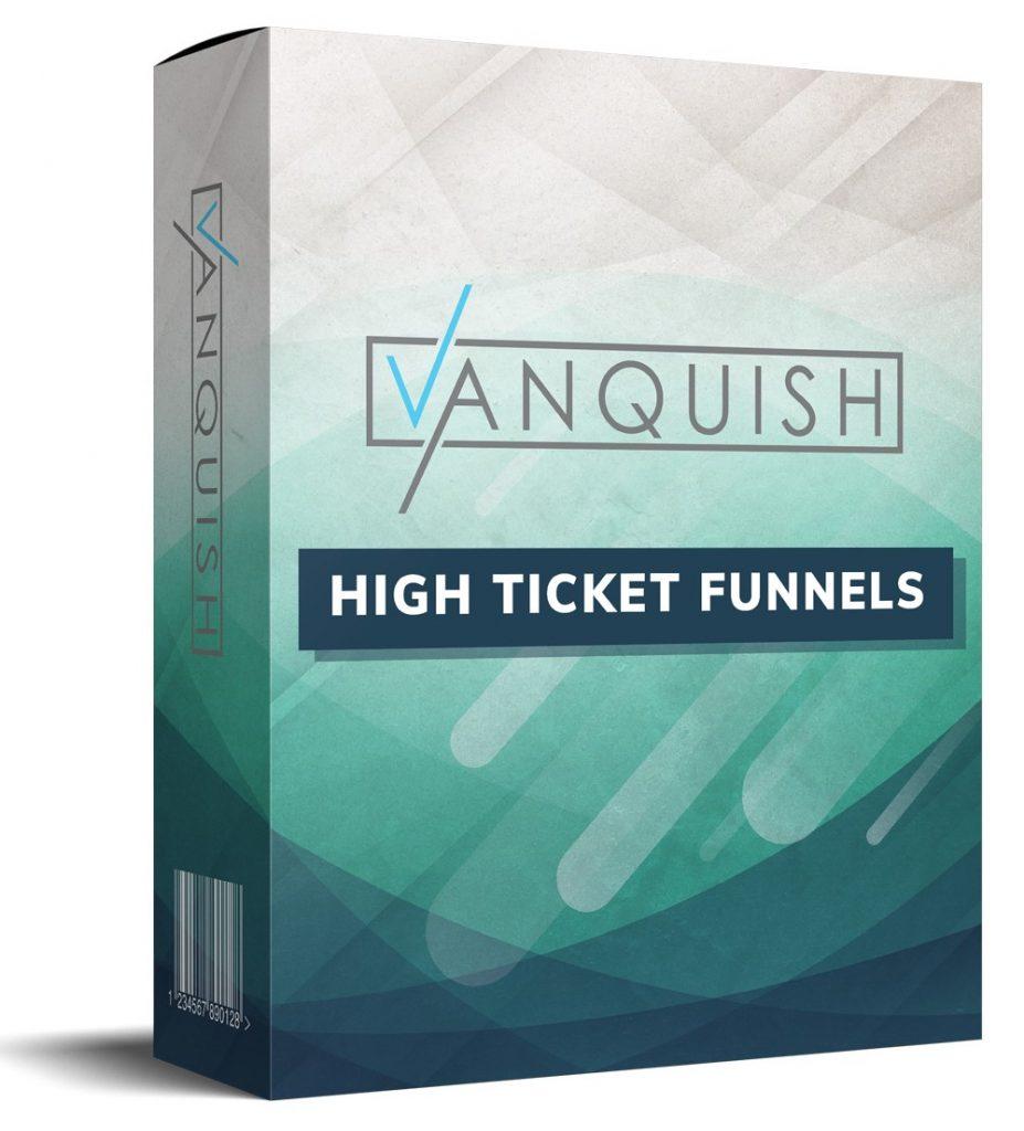 Vanquish-oto-3