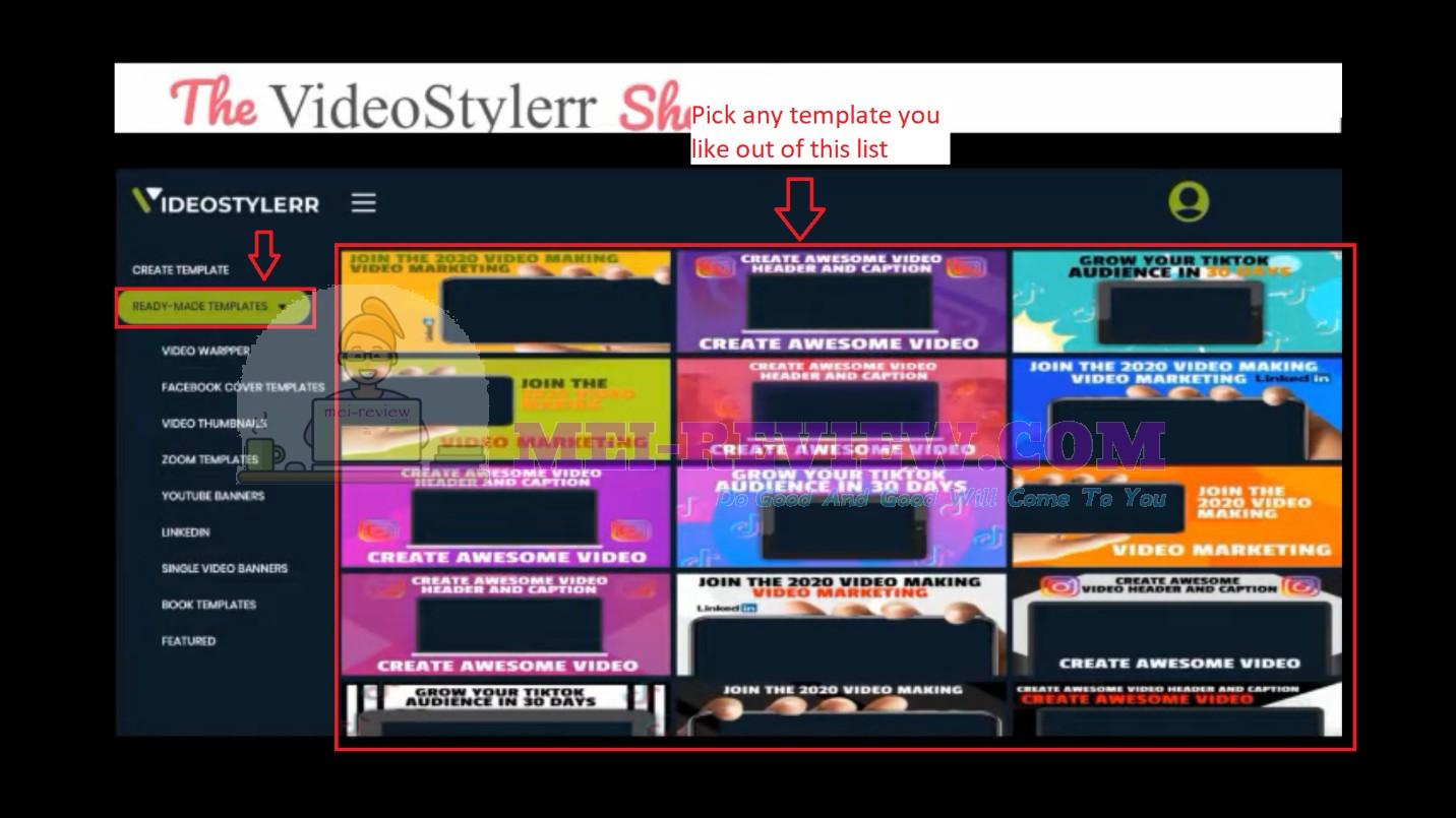 VideoStylerr-Demo-4