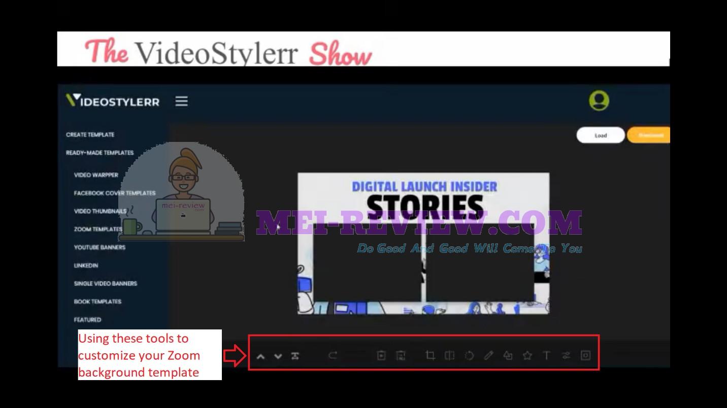VideoStylerr-Demo-7