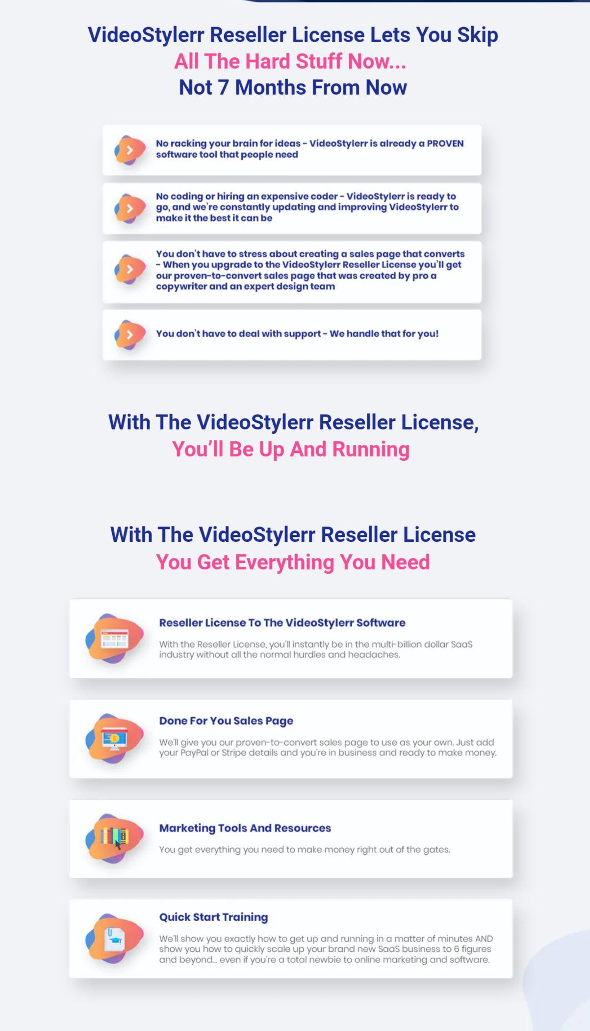 VideoStylerr-OTO-4