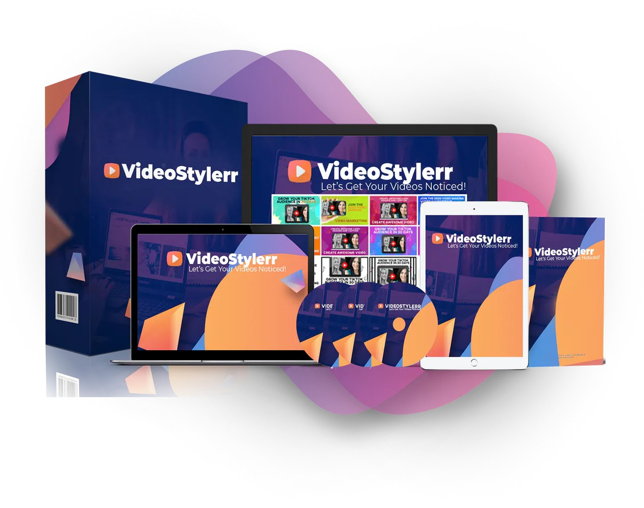 VideoStylerr-review