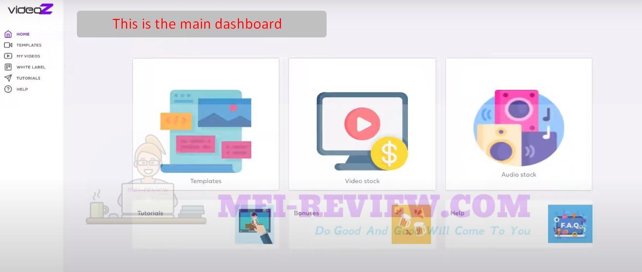 VideoZ-Agency-demo-1