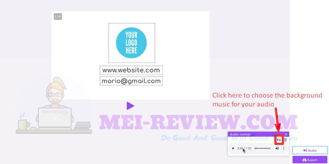 VideoZ-Agency-demo-10