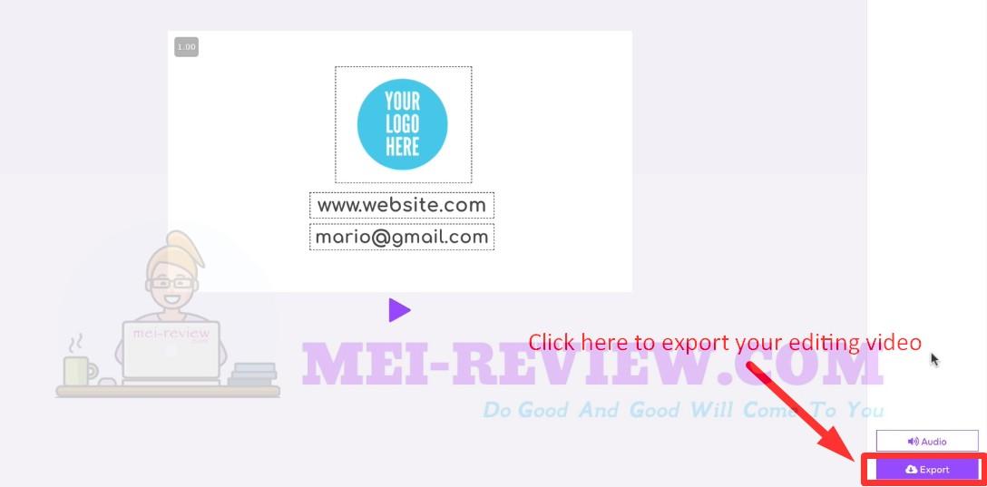 VideoZ-Agency-demo-12