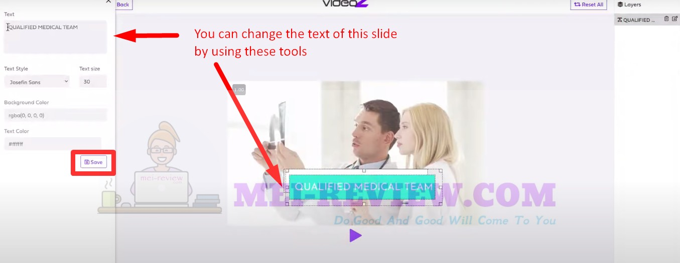 VideoZ-Agency-demo-14